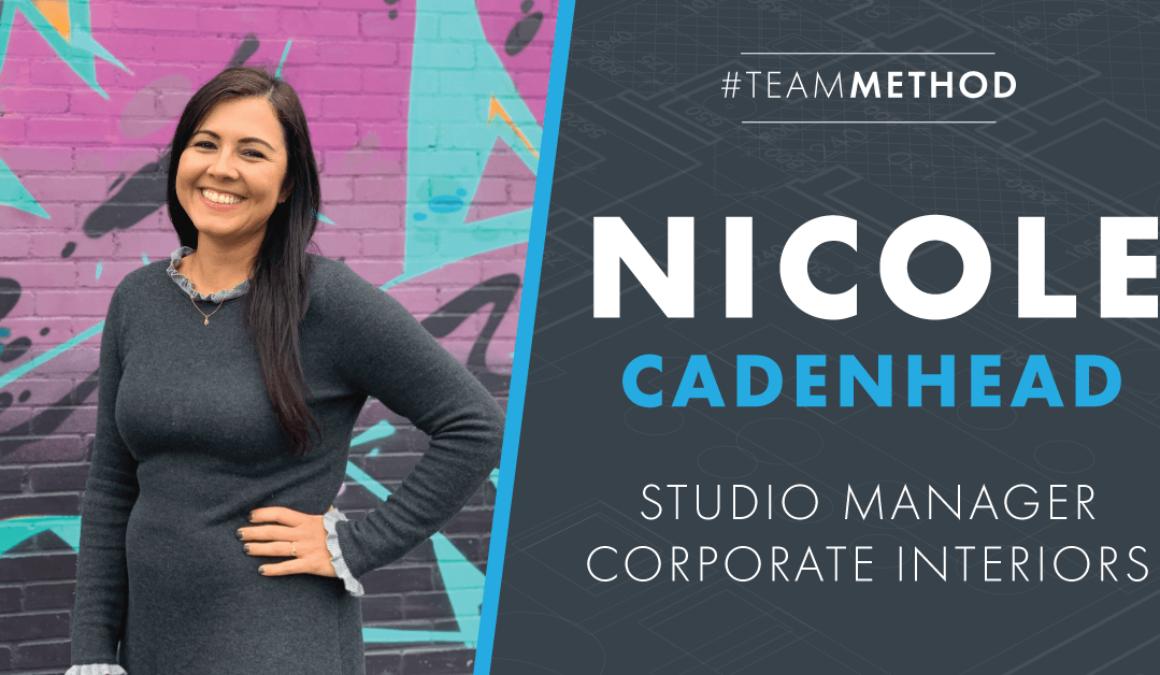 Nicole-SocialGraphic