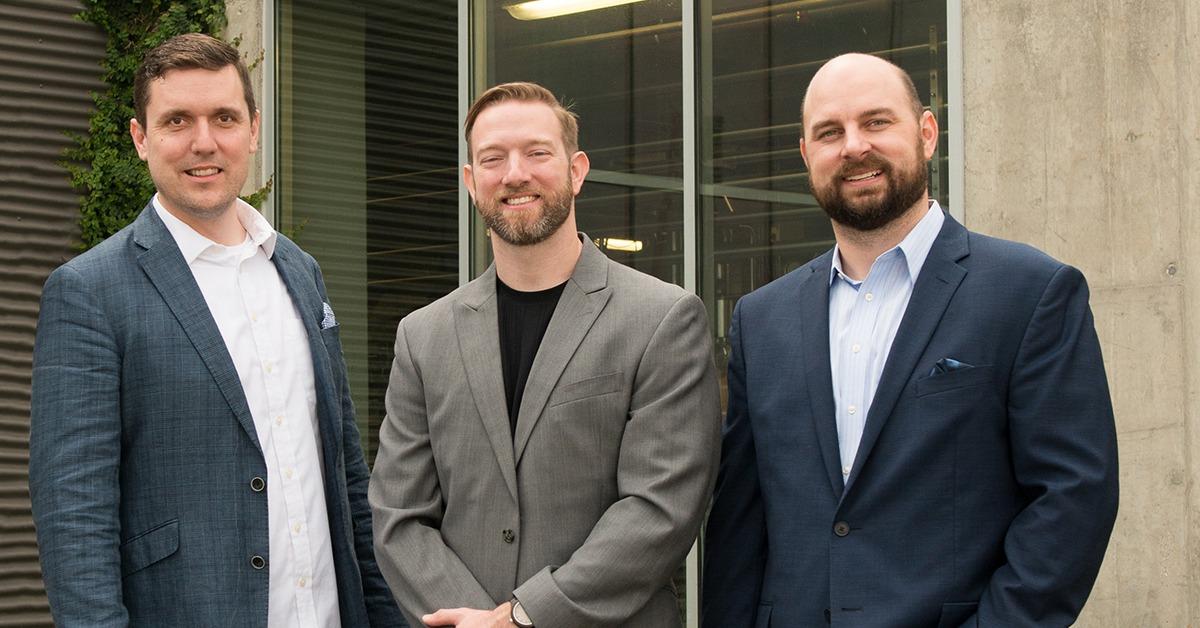 Method Architecture Acquires Dallas-Area Firm