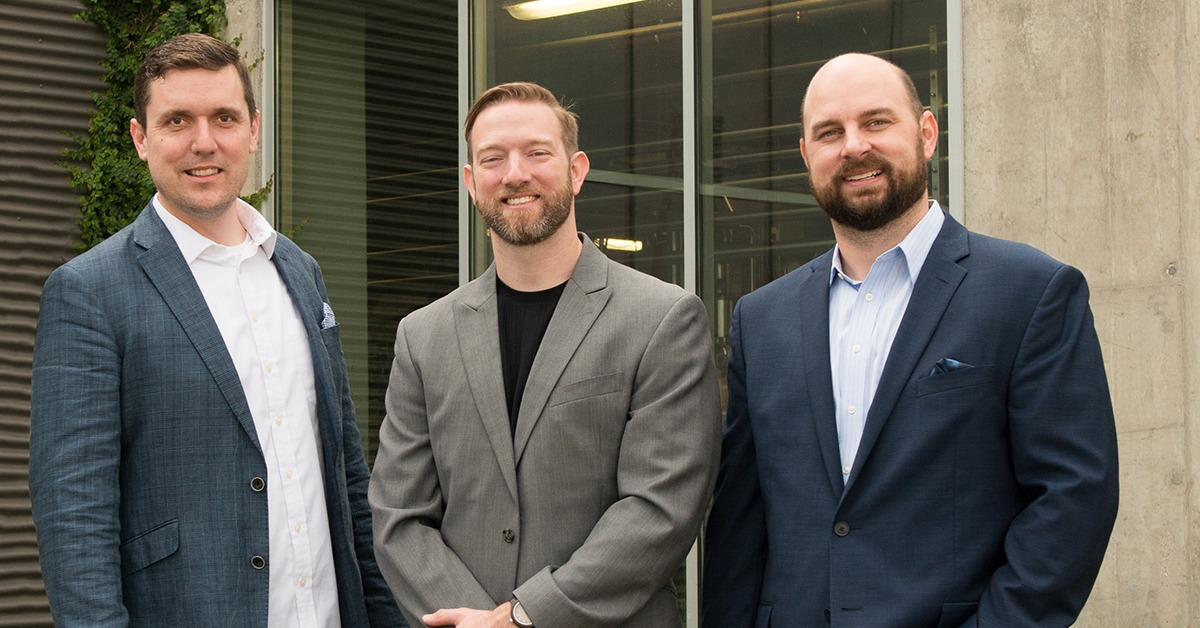 Method Architecture Acquires Dallas-Area Firm