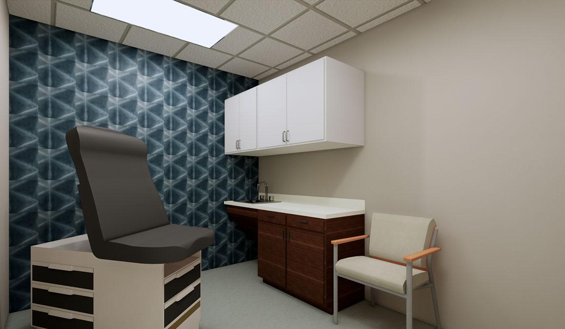 LAKESIDE-MRI-07