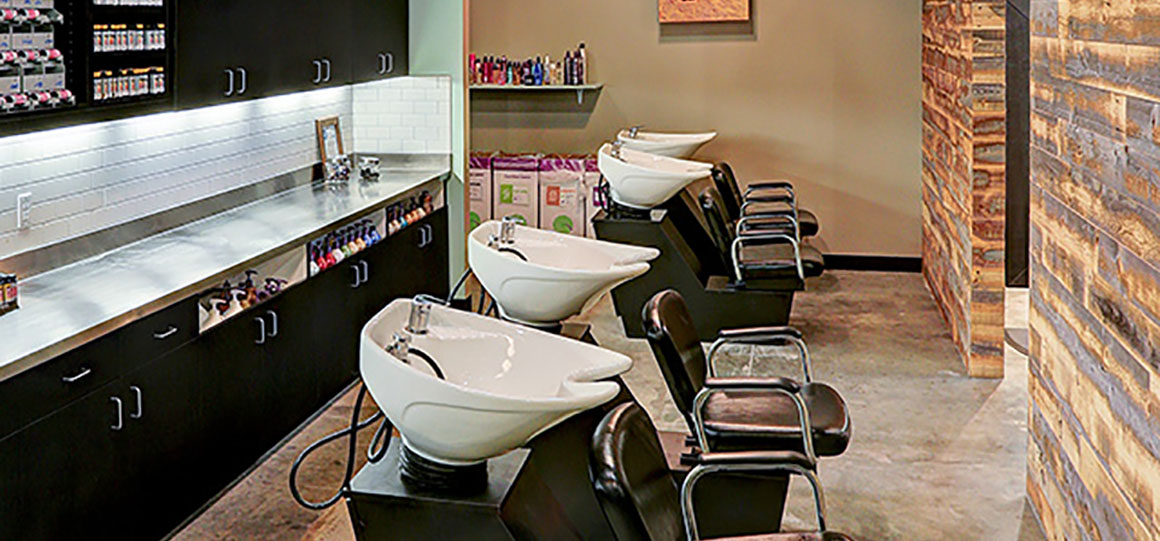 UrbanEveSalon-09