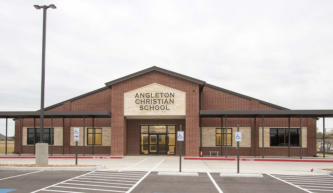 Angleton-01