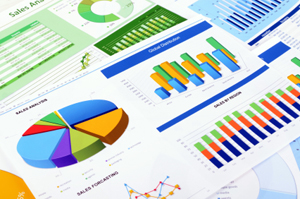 The 5 Advanced Salesforce Reporting Features You May Not Know About