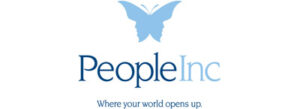 PeopleInc