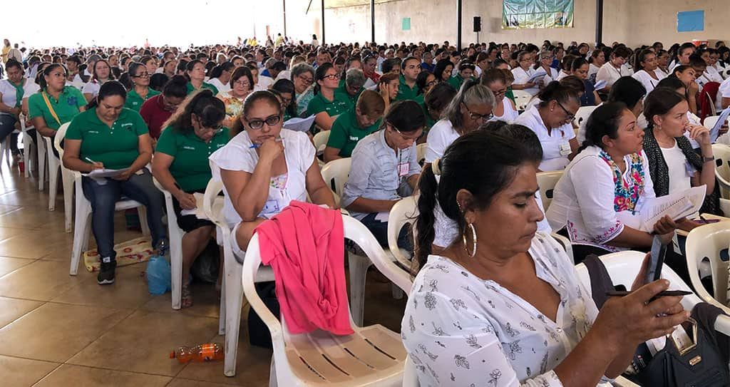 asamblea-catequistas-2019-02