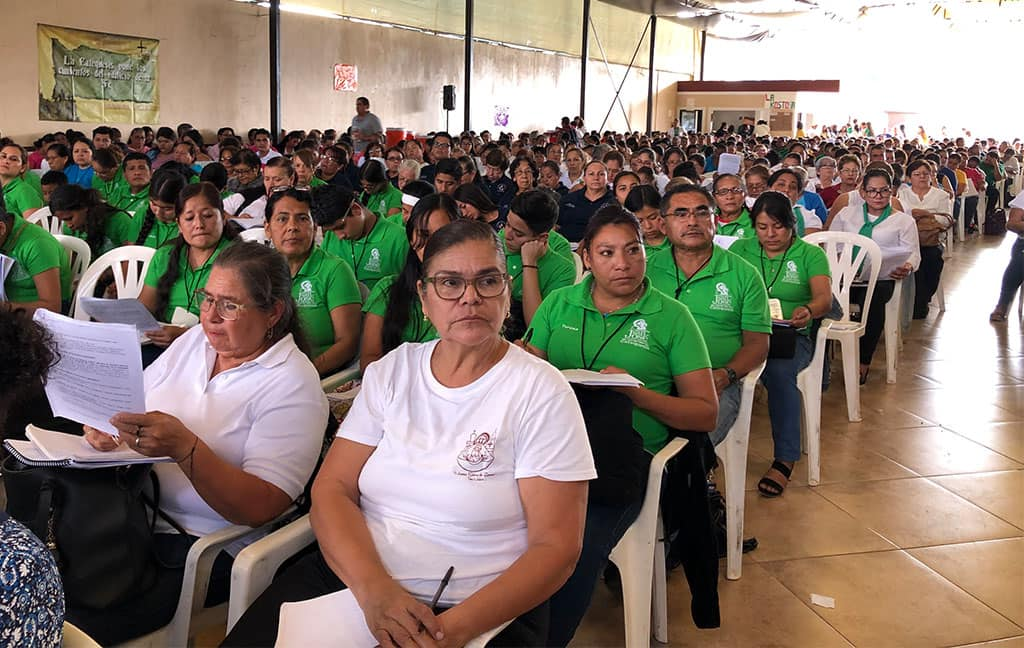 asamblea-catequistas-2019-07