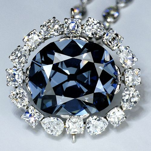 6 Most Famous Diamonds in History