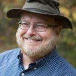 David L. Winters