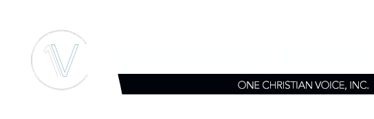 SOUTHERN OHIO CHRISTIAN VOICE
