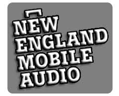new england mobile audio
