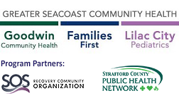 Goodwin Community Health SOS