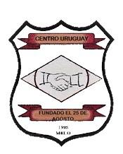 Centro Uruguay de Melo