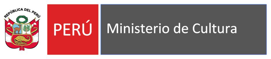 Dirección de Políticas para Población Afroperuana (DAF)