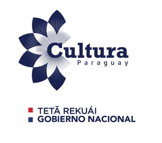 Paraguay: Secretaría Nacional de Cultura