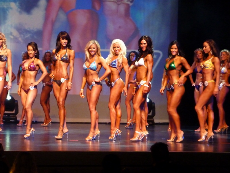 CANADA LORI'S PHOTOS WBFF SEP 2009 206