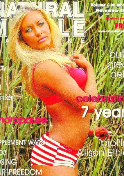 NaturalMuscleMagazineCover