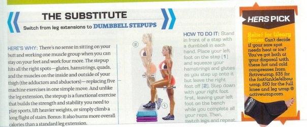 Shawn Rene zimmerman Muscle&FitnessHersMagazine
