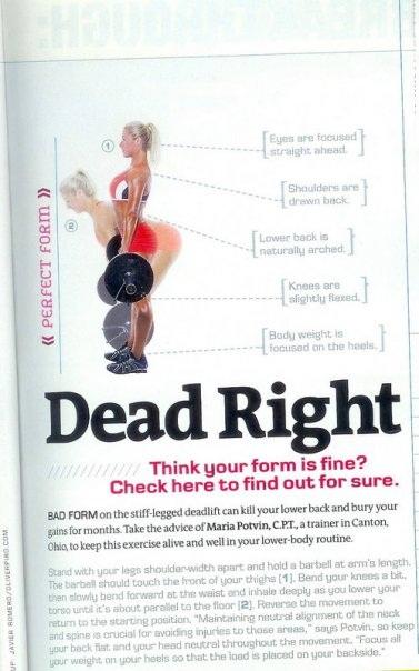 Shawn Rene zimmerman Muscle&FitnessHersMagazine1