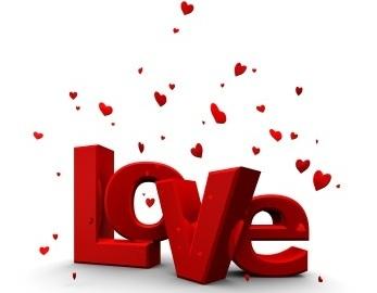 lovelogo1