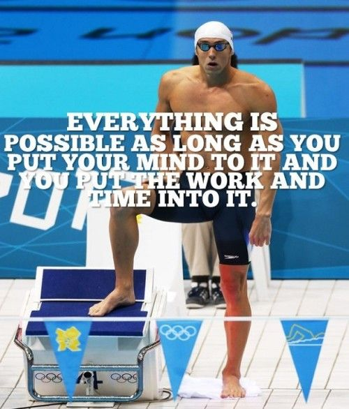 zimmerman michael Phelps