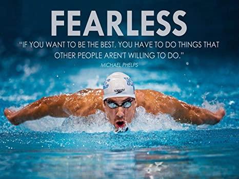 Shawn rene zimmerman Olympics michael Phelps