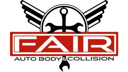 Fair Auto Body