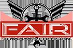 Fair Auto Body & Collision
