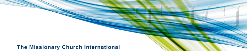 The Missionary Church International