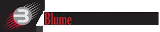 Blume Mechanical Service