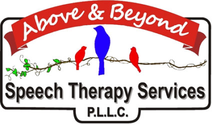 Above and Beyond Speech Therapy PLLC