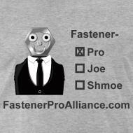 FastenerPro