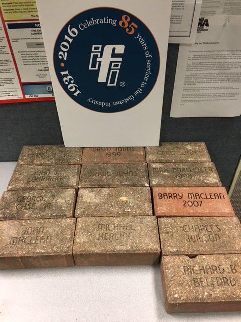 hof-bricks-ifi-2