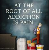Addiction Counseling Dr. Leslie Zebel