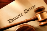 Divorce Counseling Dr. Leslie Zebel