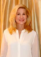 Leslie Zebel PhD, LMHC, Psychotherapist