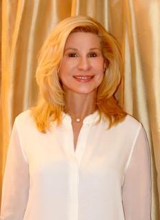 Dr. Leslie A. Zebel LMHC, CAP, Psychotherapist
