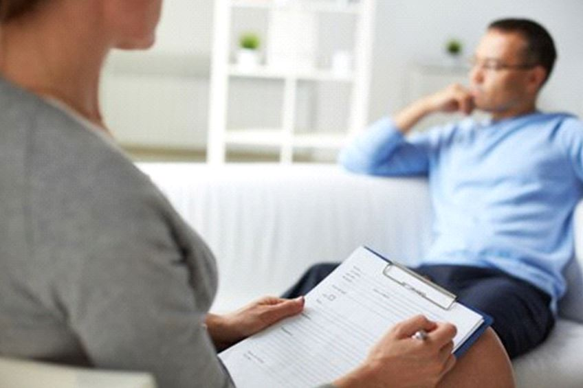 Psychiatry or Psychology: What Are the Differences?