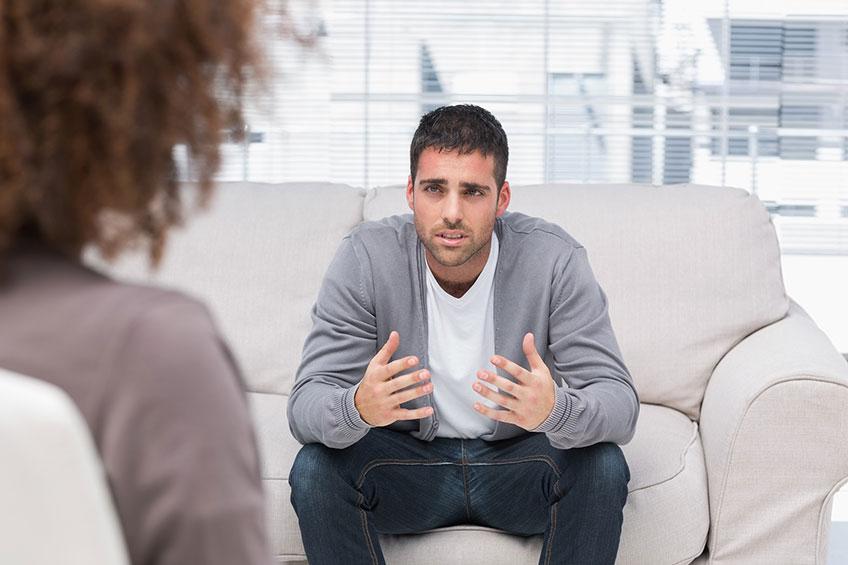 Understanding a Myriad of Mental Health Professionals