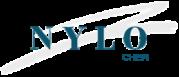 Nylo Chemicals