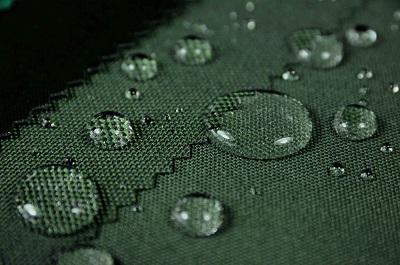 Fabric Water Repel