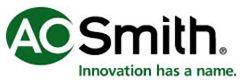 AO-Smith-Motors