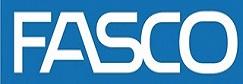 Fasco_logo