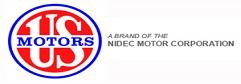 U_S__Electrical_Motors