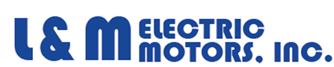 electric-motors
