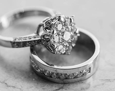 Premier Jewelry & Loan