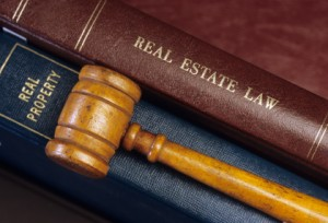 Hiring an expert witness for your real estate lawsuit
