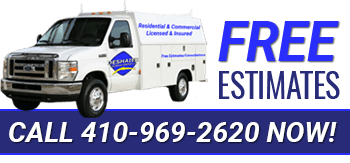 Call for Free Electrical Estimate
