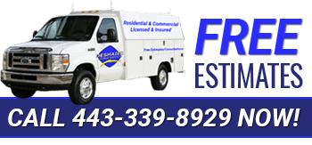 Call for Free Electrical Estimate CTM