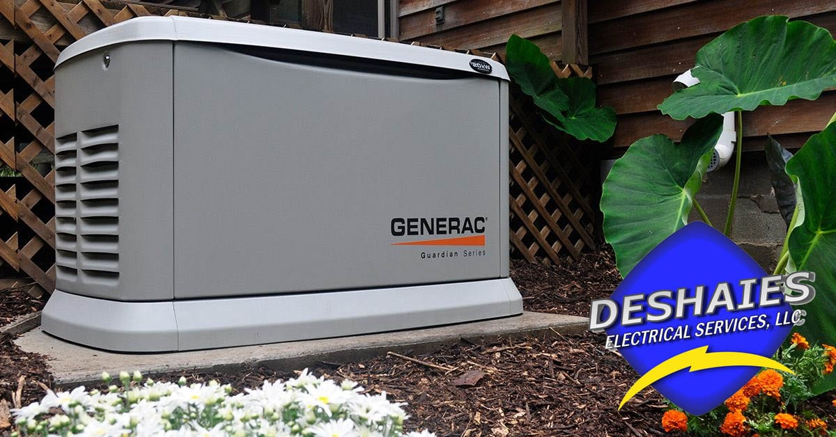 Should You Get a Backup Generator for Your Home