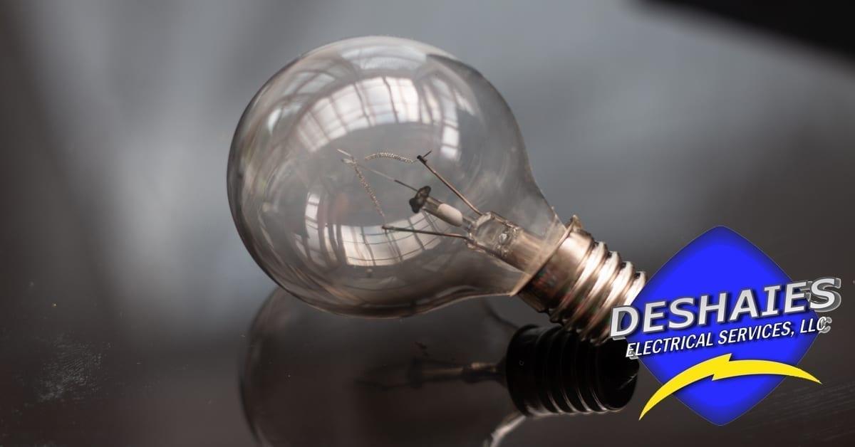 Why Do My Light Bulbs Burn Out So Fast